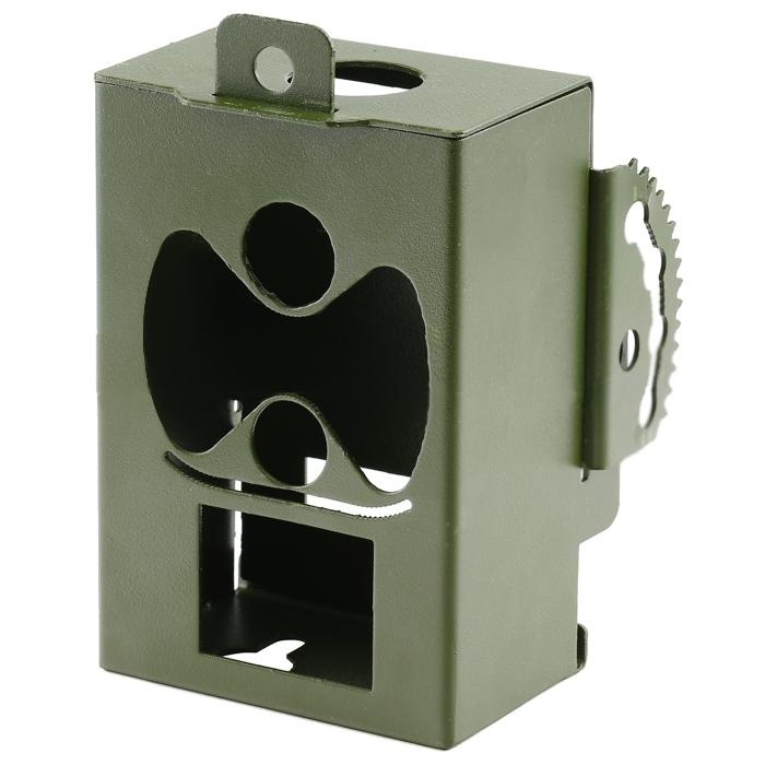 Аксессуар Proline BOX HC-300 Series - металлический защитный корпус