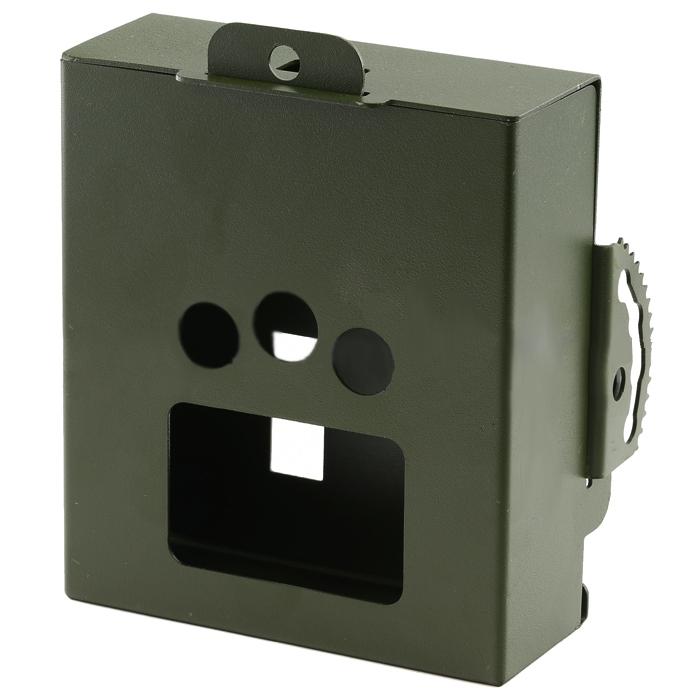 Аксессуар Proline BOX HT-002 Series - металлический защитный корпус