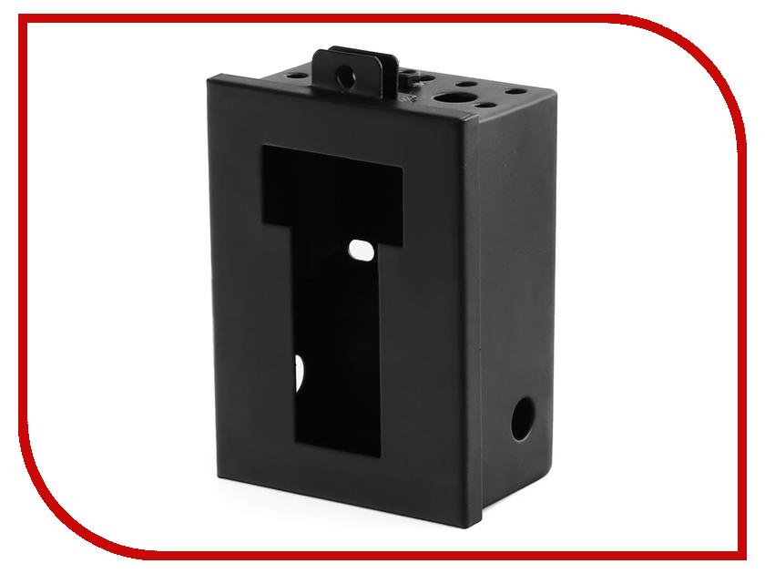 Аксессуар Proline BOX LTL-5210 Series - металлический защитный корпус<br>
