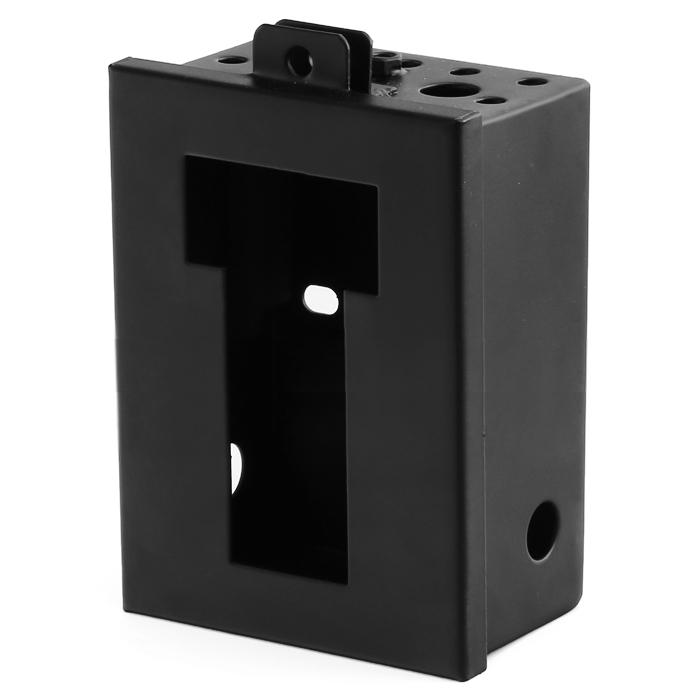 Аксессуар Proline BOX LTL-5210 Series - металлический защитный корпус