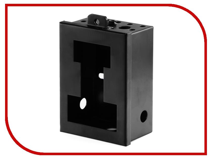 Аксессуар Proline BOX LTL-5310 Series - металлический защитный корпус hairway фен verona ionic черный 1900 2100w 03054