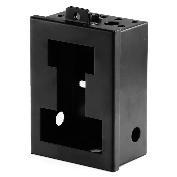 Аксессуар Proline BOX LTL-5310 Series - металлический защитный корпус