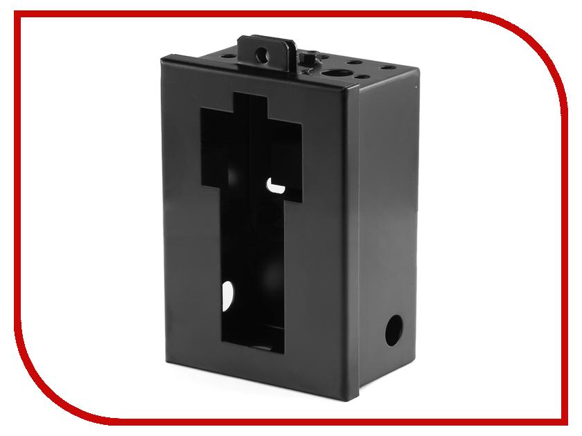Аксессуар Proline BOX LTL-6210 Series - металлический защитный корпус<br>