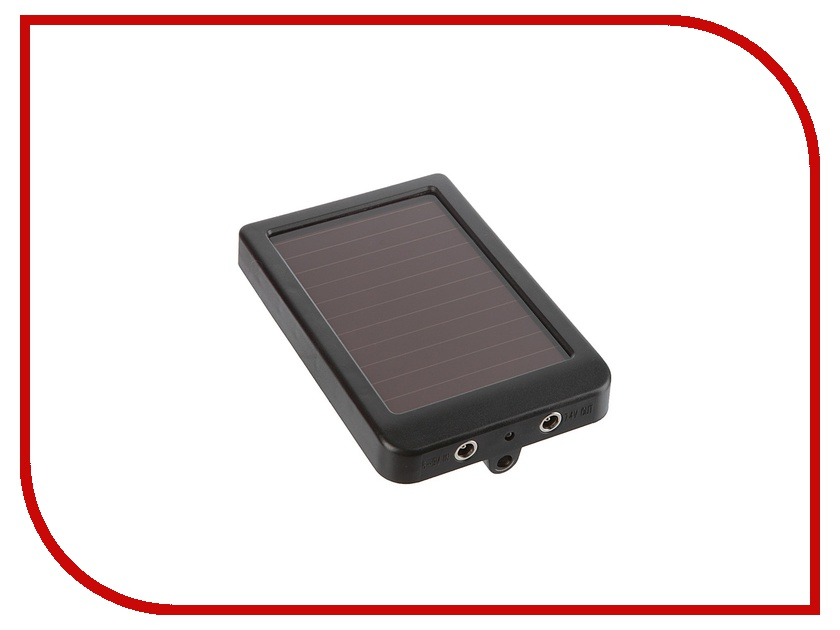 Аксессуар Proline SP HC-300 Series - солнечная батарея<br>
