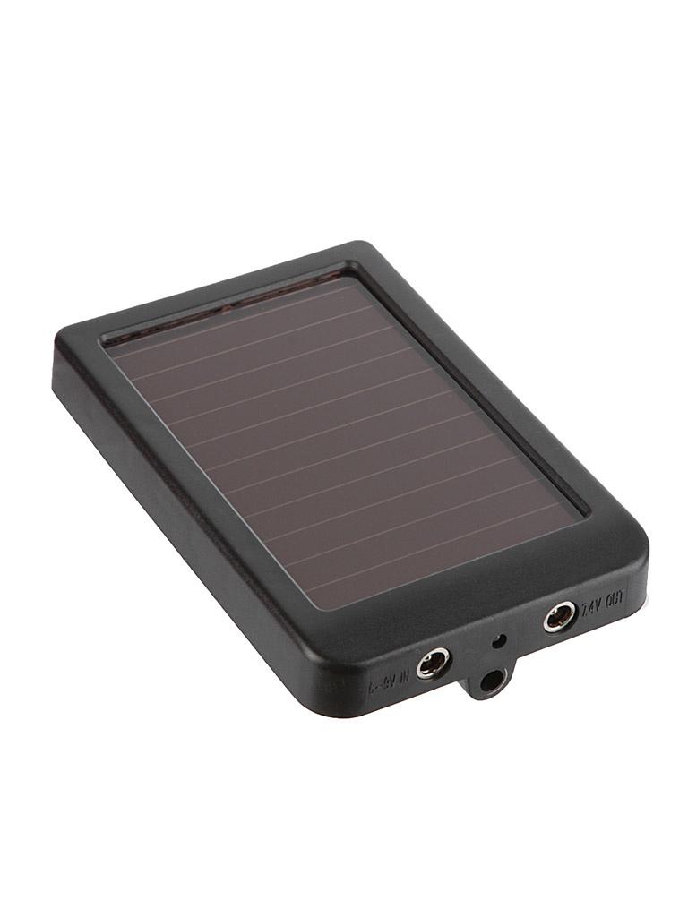 Аксессуар Proline SP HT-002 Series - солнечная батарея