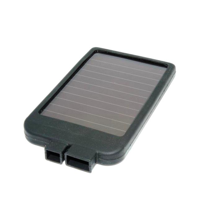 Аксессуар Proline SP LTL Series - солнечная батарея