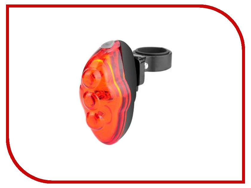 Велофонарь X-Light XC-755T