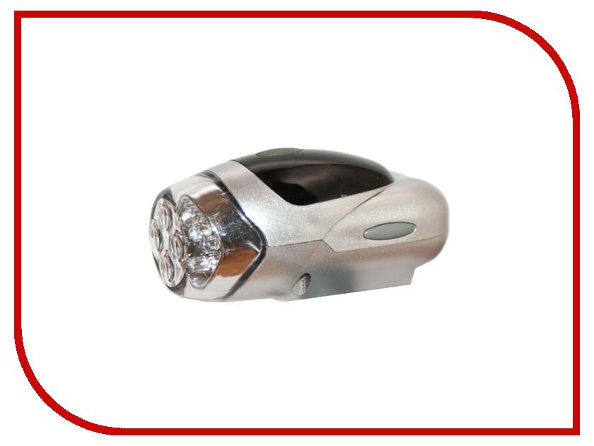 Велофонарь X-Light XC-754A