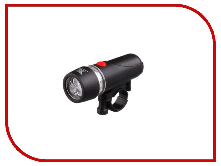 Велофонарь X-Light XC-735A