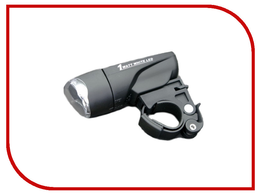 Велофонарь X-Light XC-785