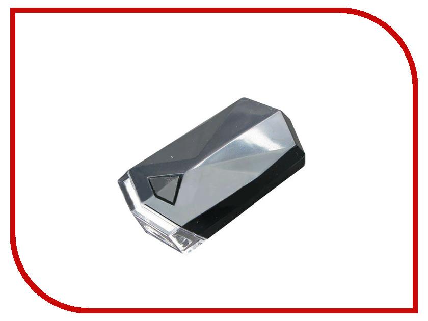 Велофонарь X-Light XC-988
