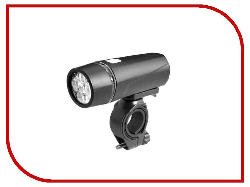 Велофонарь X-Light XC-100