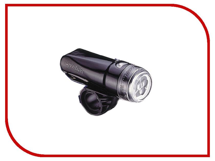 Велофонарь Q-Lite QL-230A