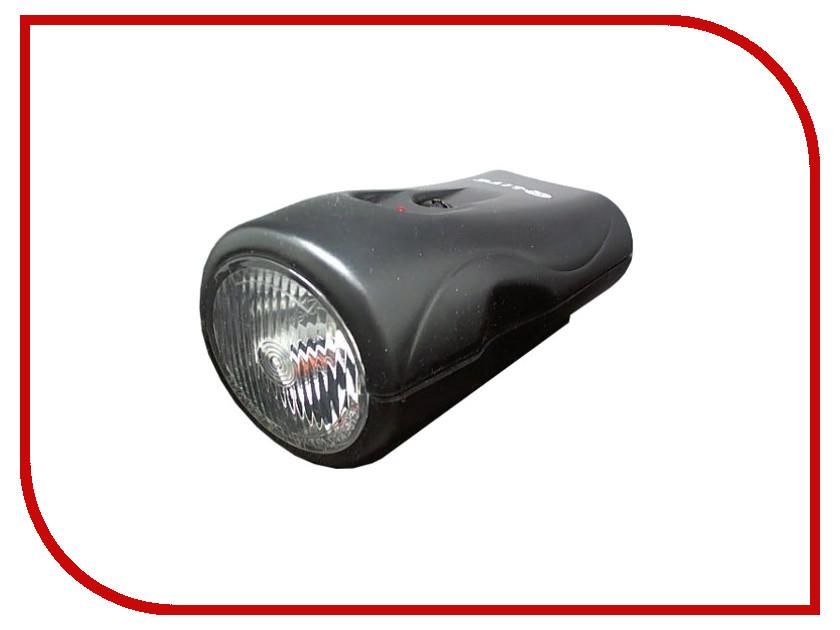 Аксессуар Q-Lite QL-206 Black