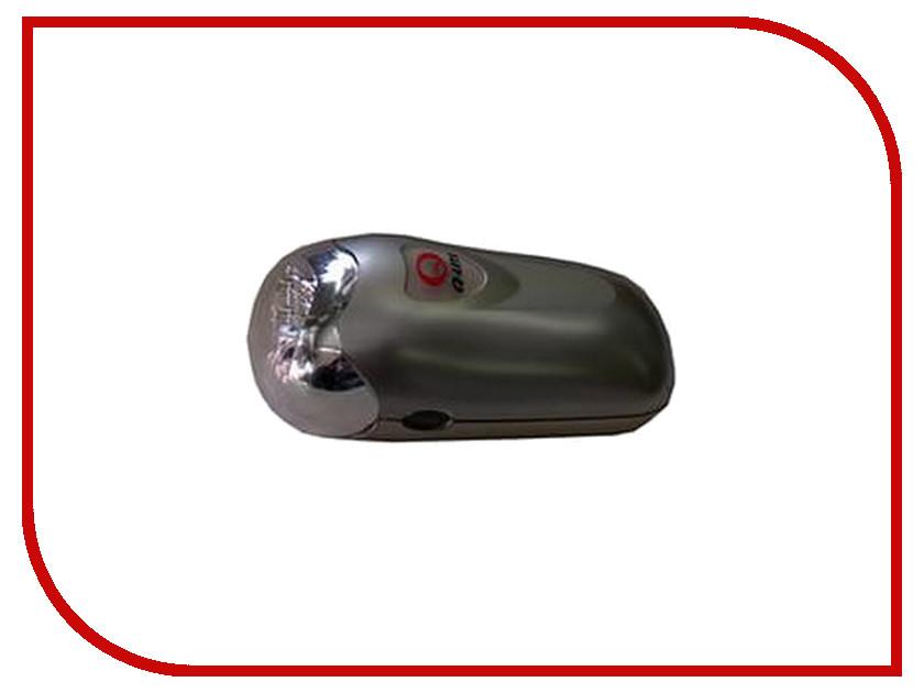 Велофонарь Q-Lite QL-222 L-II