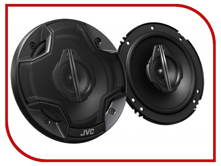 Автоакустика JVC CS-HX639<br>