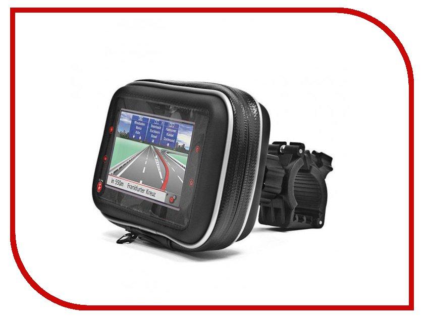 Держатель Extreme GPS 3.5 Black<br>