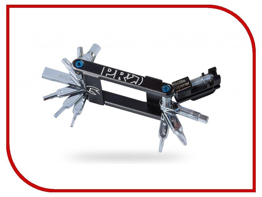 Набор инструментов PRO Mini Tool 15 Functions PRTL0026