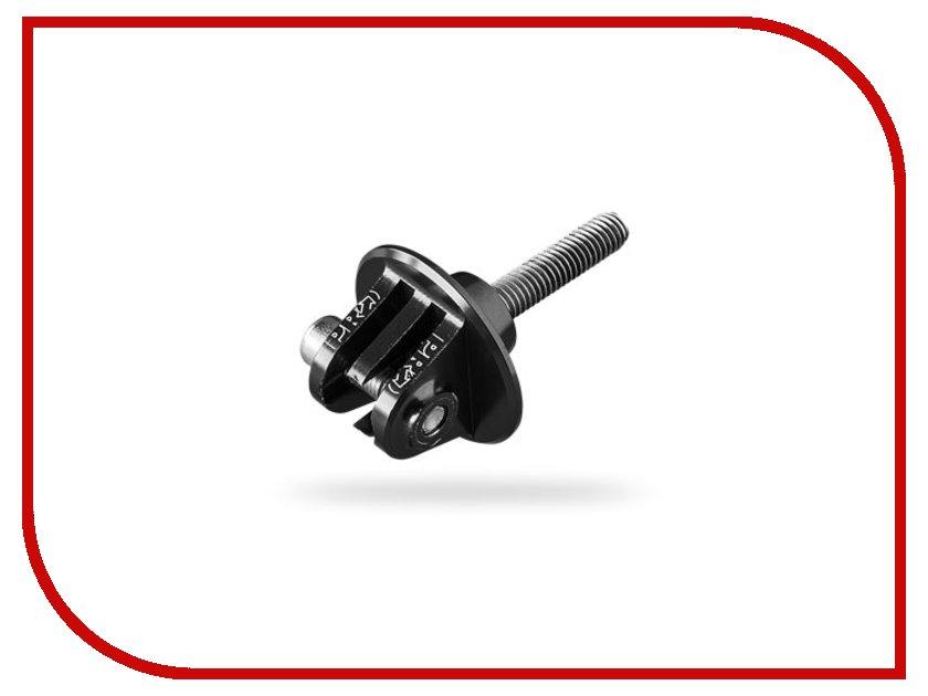 Аксессуар PRO PRAC0075 Крепление на крышку рулевой 1 1/8 Black<br>