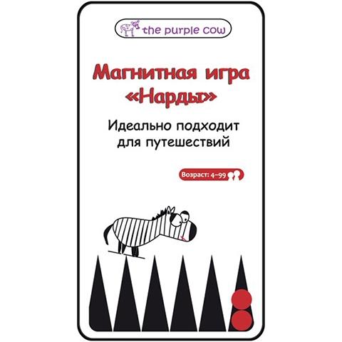 http://static.pleer.ru/i/gp/195/899/norm.jpg