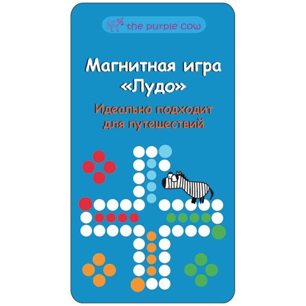 http://static.pleer.ru/i/gp/195/902/norm.jpg