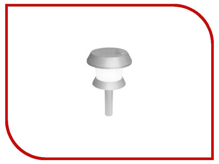 Светильник PARK EN-05<br>