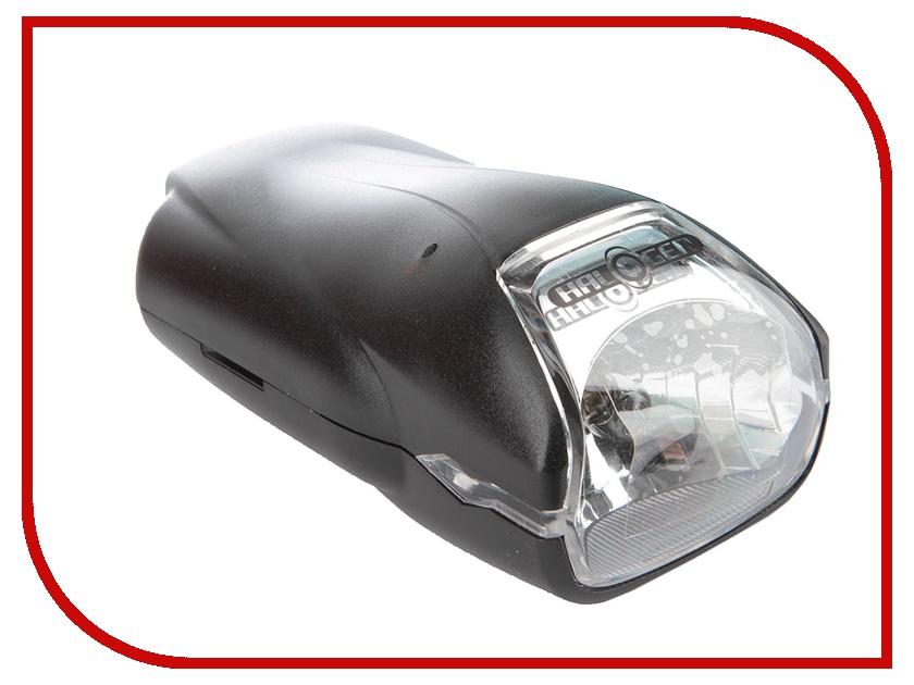 Велофонарь D-Light 105H