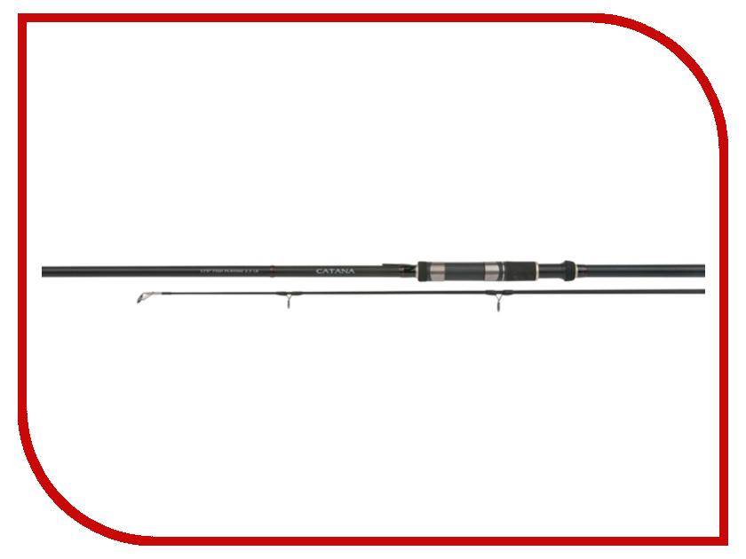 Удилище Shimano Catana CATCX12250P