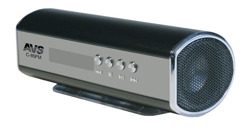 Радиоприемник AVS C-85FM A80820S<br>
