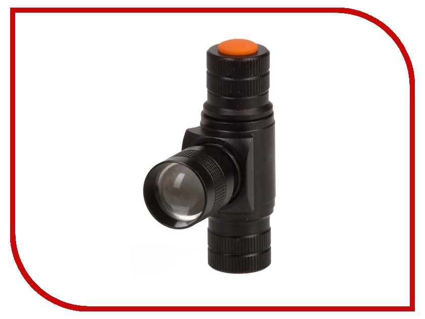Фонарь LED L661<br>