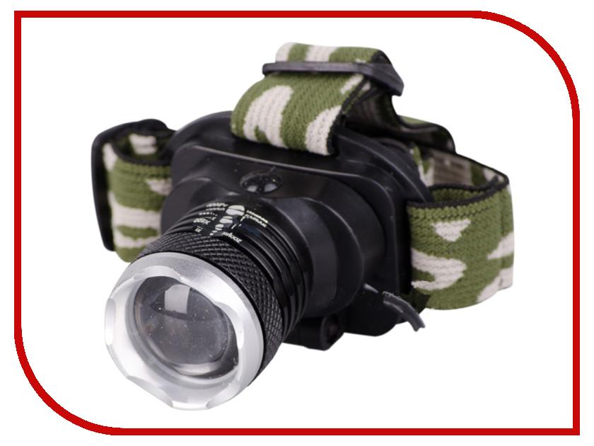 Фонарь LED L809<br>