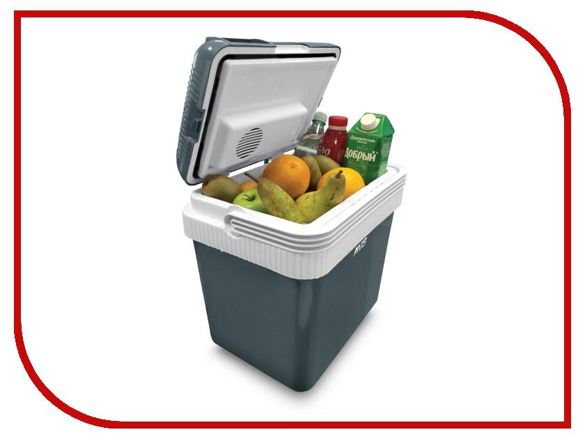 Холодильник автомобильный AVS CC-24NB 24L 43438 avs cd605d 43210