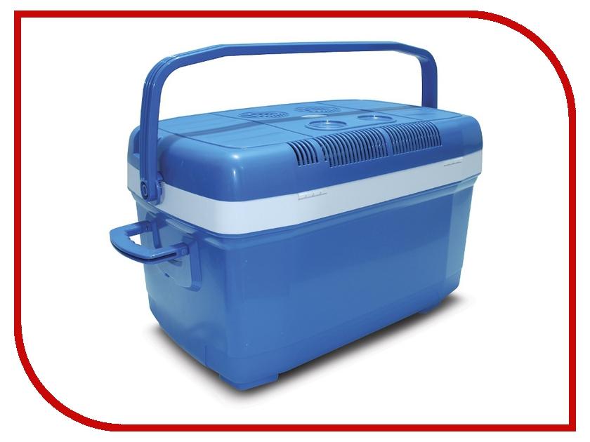 Холодильник автомобильный AVS CC-45BC 45L A80554S