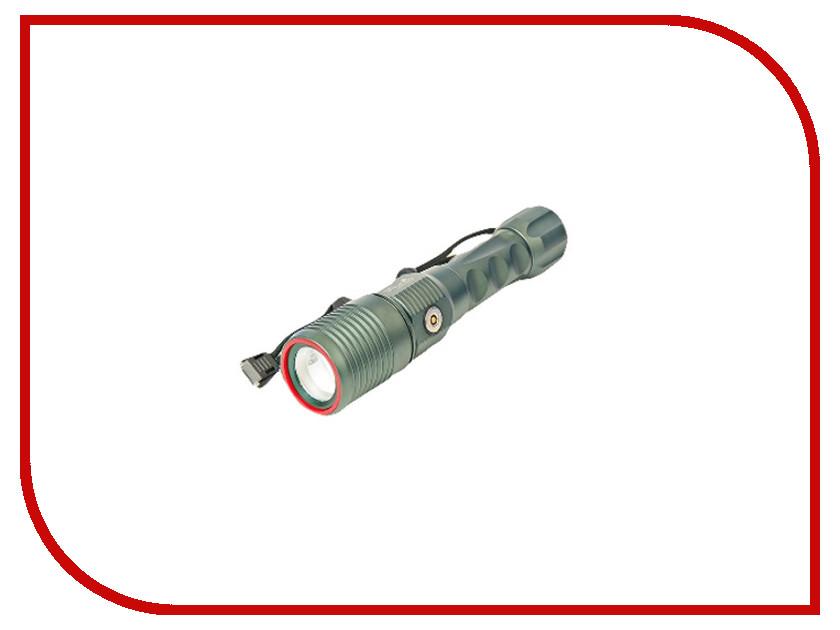 Фонарь LED HL014<br>