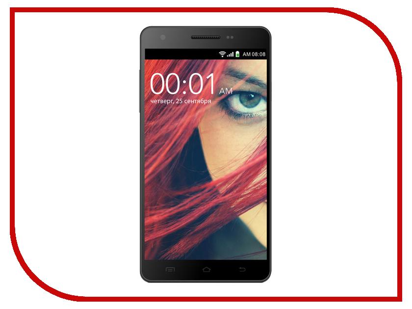 Сотовый телефон KREZ SL502B4 DUO 3GСотовые телефоны, смартфоны и фаблеты<br><br>