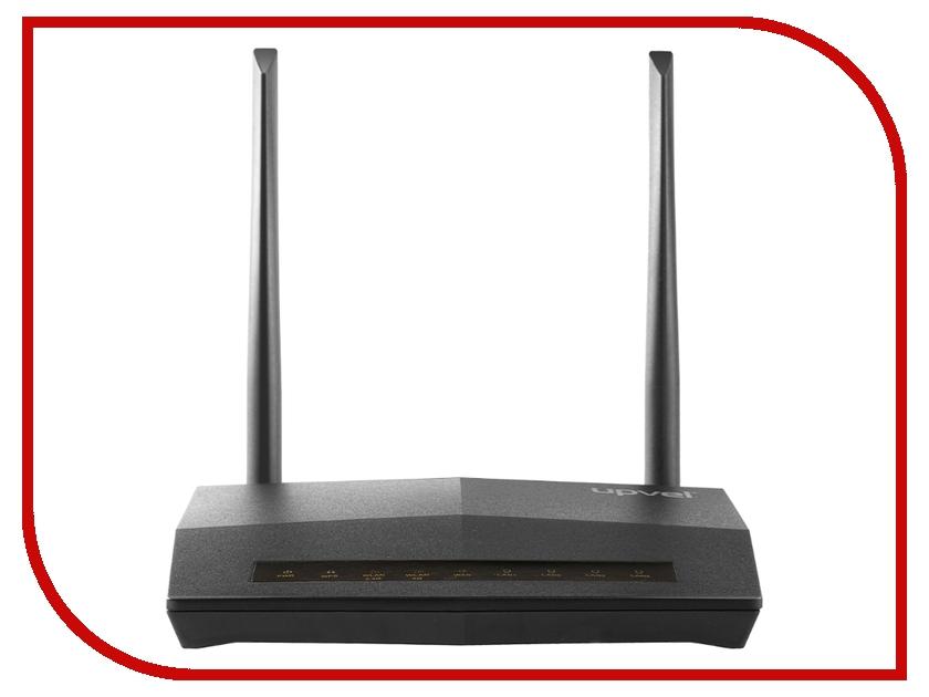 где купить Wi-Fi роутер Upvel UR-814AC дешево