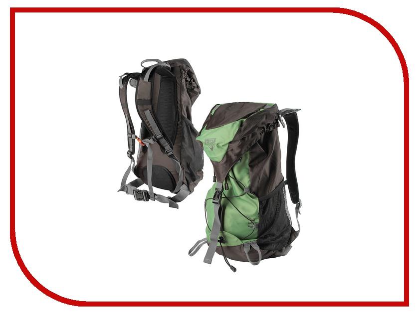 Рюкзак BestWay Quary Green 68025