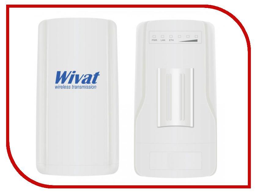 Wi-Fi роутер Wivat WF-5CE/1<br>
