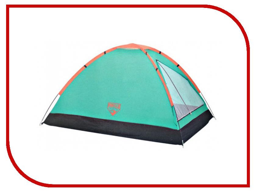 Палатка BestWay 68040
