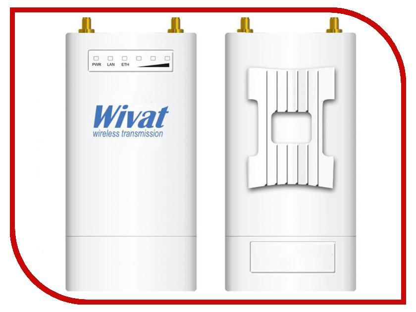 Wi-Fi роутер Wivat WF-5BS/1
