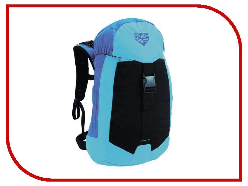 Рюкзак BestWay Blazid 68019