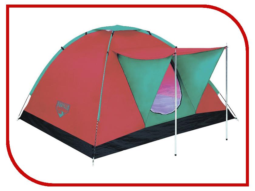 Палатка BestWay 68012 гессе г демиан