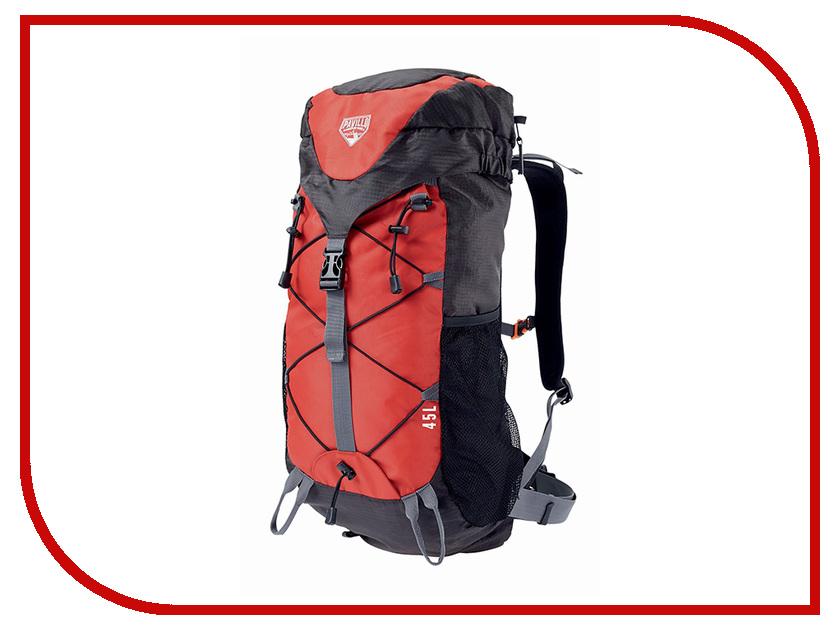 Рюкзак Bestway 68024<br>