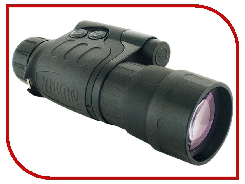 Прибор ночного видения Yukon Spartan G2+ NVMT 3x50<br>