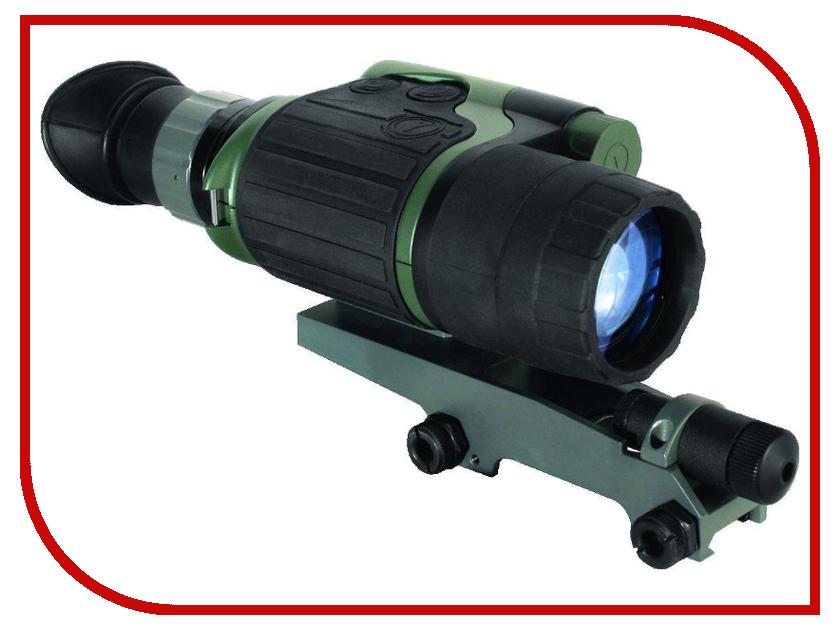 Прибор ночного видения Yukon NVMT Spartan 5