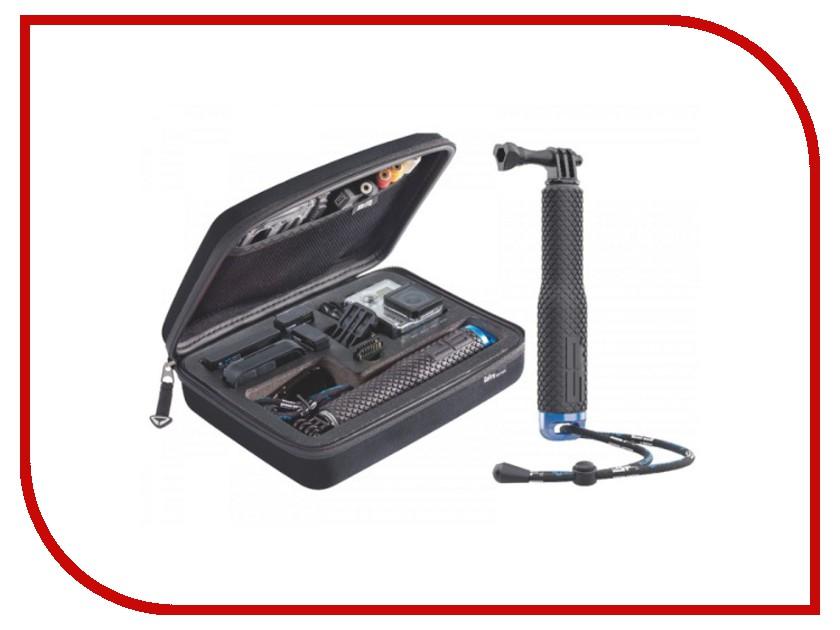 Аксессуар SP Action Bundle 53091 sp 60x45 см