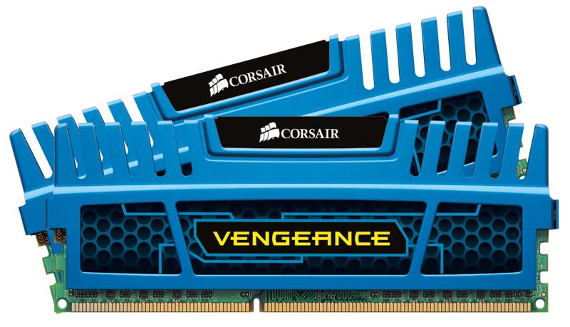Аксессуар VCOM VGA 1x15M / VGA 2x15F Spliter Cable 0.3m VVG6530