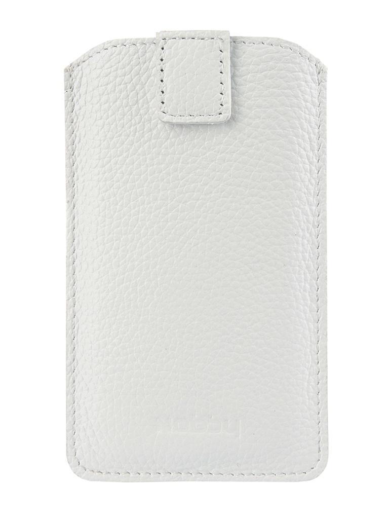 Аксессуар Чехол Nobby Comfort WM-001 универсальный XL иск<br>