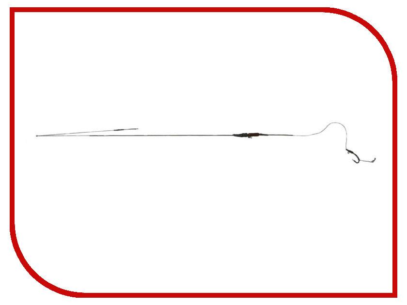 Противозакручиватель Deepriver Карп 250гр, крючок №1/0, тест 40lb DM61-F00