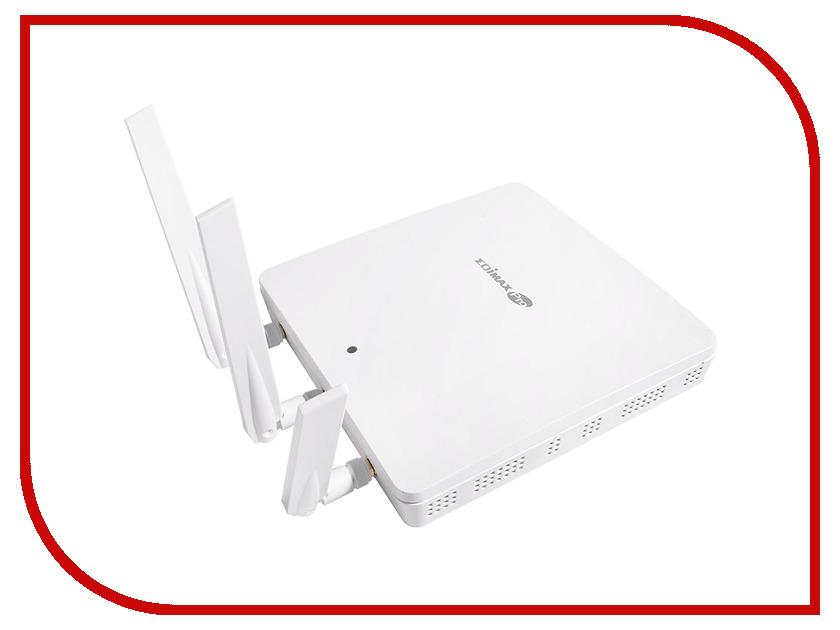 Точка доступа Edimax WAP1750